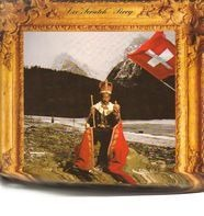 Lee 'Scratch' Perry, Lee Perry - From the Secret Laboratory