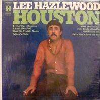 Lee Hazlewood - Houston