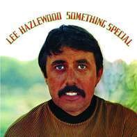 Lee Hazlewood - Something Special