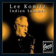 Lee Konitz - Indian Summer