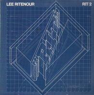 Lee Ritenour - Rit/2