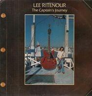 Lee Ritenour - The Captain's Journey