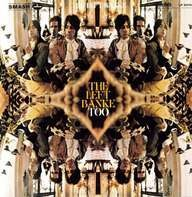 Left Banke - Left Banke Too