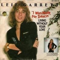 Leif Garrett - I Was Made For Dancin'