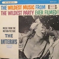Leith Stevens - The Interns