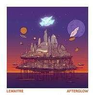 Lemaitre - Afterglow