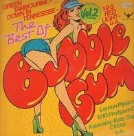 Lemon Pipers, Ohio Express, 1910 Fruitgum Co. - The Best Of Bubblegum Vol. 2