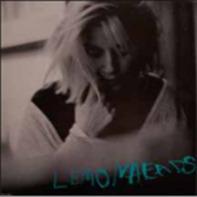 LEMONHEADS - LUKA