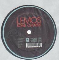 Lemos - Some Chords
