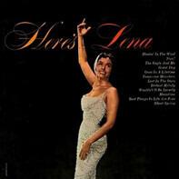 Lena Horne - Here's Lena
