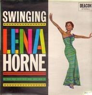 Lena Horne - Swinging Lena Horne