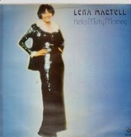 Lena Martell - Hello Misty Morning
