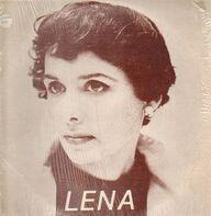 Lena Horne - Lena