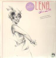 Lena Horne - Lena Goes Latin