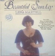 Lena Martell - Beautiful Sunday
