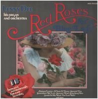 Lenny Dee - Red Roses for a blue Lady