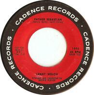 Lenny Welch - Father Sebastian