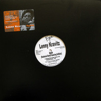 Lenny Kravitz - Again (Stankonia Remix)