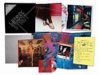 Lenny Kravitz - Strut
