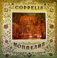 Léo Delibes - Coppélia