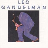 Leo Gandelman - Leo Gandelman