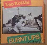 Leo Kottke - Burnt Lips