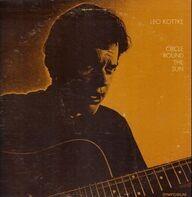 Leo Kottke - Circle 'Round the Sun
