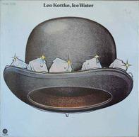 Leo Kottke - Ice Water