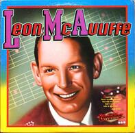 Leon McAuliffe - Columbia Historic Edition