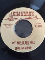 Leon McAuliffe - My Ace In The Hole / Night Life