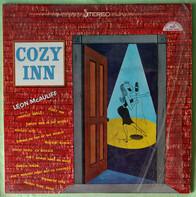 Leon McAuliffe - Cozy Inn