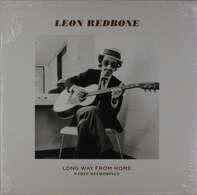 Leon Redbone - Long Way From Home