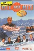 Leonard / Claudia Jung a.o. - Hit Auf Hit - In Den Schweizer Alpen