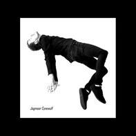Leonard Las Vegas - Jagmoor Cynewulf