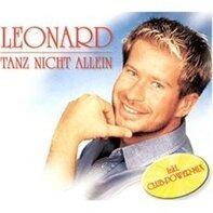 Leonard - Tanz Nicht Allein