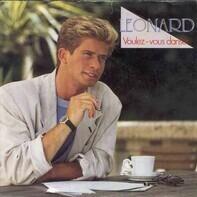 Leonard - Voulez-Vous Danser