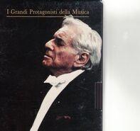 Leonard Bernstein - La musica come gioia