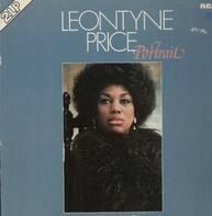 Leontyne Price - Portrait