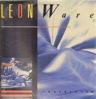 Leon Ware - Undercover