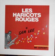 Les Haricots Rouges + Sam Lee - En Concert