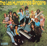 Les Humphries Singers - The Les Humphries Singers