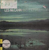 Les McCann - River High, River Low
