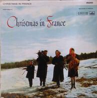 Les Petits Chanteurs De Versailles - Christmas in France