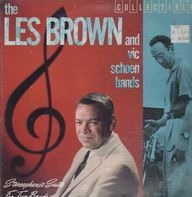 Les Brown And His Band Of Renown - Stereophonic Suite For Two Bands
