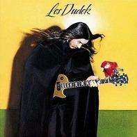 Les Dudek - Les Dudek