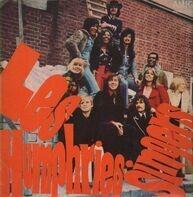 The Les Humphries Singers - Les Humphries Singers