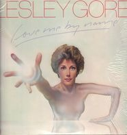 Lesley Gore - Love Me by Name