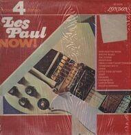Les Paul - Now!