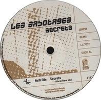 Les Sabotages - Secrets