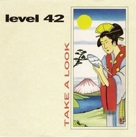 Level 42 - Take A Look